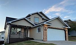 149 Hawkdale Circle Northwest, Calgary, AB, T3G 2W9