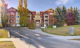 317,-5115 Richard Road Southwest, Calgary, AB, T3E 7M7
