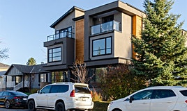 1,-411 25 Avenue Northeast, Calgary, AB, T2E 1Y4