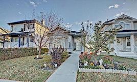 46 Country Hills Heights Northwest, Calgary, AB, T3K 5G4