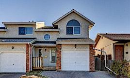 920 Mckinnon Drive Northeast, Calgary, AB, T2E 7B5