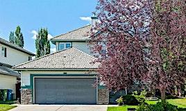 190 Valley Glen Heights Northwest, Calgary, AB, T3B 5S8