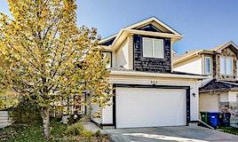953 Cranston Drive Southeast, Calgary, AB, T3M 1B2