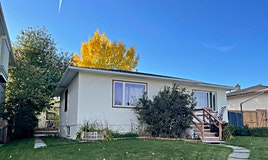 2435 34 Street, Calgary, AB, T3E 2W4