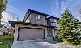 31 Eversyde Common Southwest, Calgary, AB, T2Y 4Z5