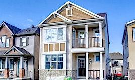 152 Cityscape Terrace Northeast, Calgary, AB, T3N 0S4