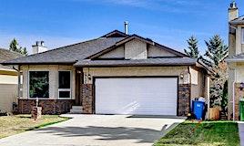 2736 Signal Hill Drive Southwest, Calgary, AB, T3H 2L6