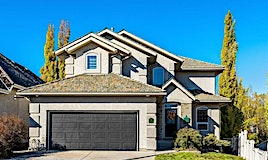 26 Mt Gibraltar Heights Southeast, Calgary, AB, T2Z 3R2