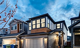 31 Howse Manor Northeast, Calgary, AB, T3P 0X2
