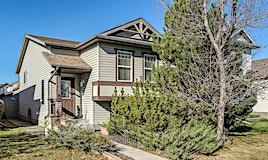 15786 Everstone Road Southwest, Calgary, AB, T2Y 4E3
