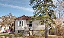 6204 18 Street Southeast, Calgary, AB, T2C 0M3