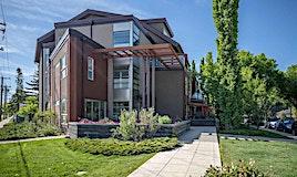 203,-118 34 Street Northwest, Calgary, AB, T2N 2X5