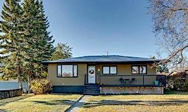 5407 Centre Crescent Northwest, Calgary, AB, T2K 0V5