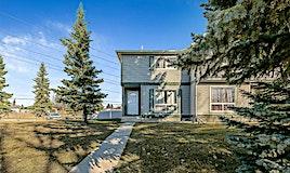220 Erin Mount Crescent Southeast, Calgary, AB, T2B 2T2