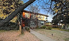 3011 27 Street Southwest, Calgary, AB, T3E 2G6