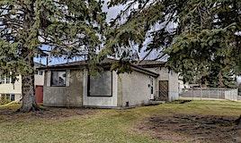 803 Fortalice Crescent Southeast, Calgary, AB, T2A 2E2