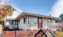 2702 17 Street Southeast, Calgary, AB, T2G 3W1