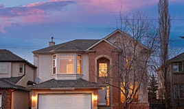 1433 Strathcona Drive Southwest, Calgary, AB, T3H 4M2