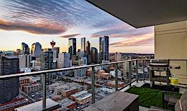 3409,-1188 3 Street Southeast, Calgary, AB, T2G 0C7