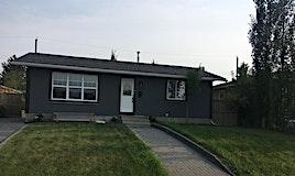 1211 Penedo Crescent Southeast, Calgary, AB, T2A 3N7