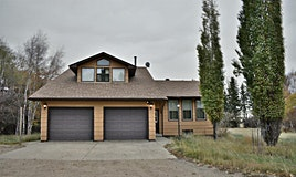 32257 Rge Rd 10, Rural Mountain View County, AB, T4H 1T8