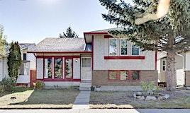 136 Sunvale Crescent Southeast, Calgary, AB, T2X 2R6