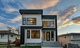 1111 Jamieson Avenue Northeast, Calgary, AB, T2E 0L6