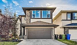 349 Walden Square Southeast, Calgary, AB, T2X 0N3