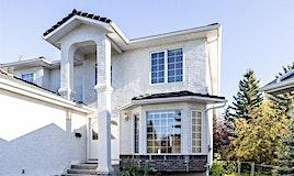 824 Schubert Place Northwest, Calgary, AB, T3L 1W4