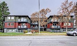 202,-1915 26 Street Southwest, Calgary, AB, T2E 2A2