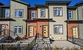 58 Sage Bluff Manor Northwest, Calgary, AB, T3R 1T5