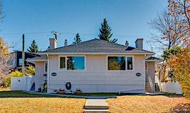 2404 Richmond Road Southwest, Calgary, AB, T2T 5E4