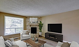 439 Ranchview Court Northwest, Calgary, AB, T3G 1A7