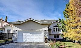 630 Arbour Lake Drive Northwest, Calgary, AB, T3G 4T7
