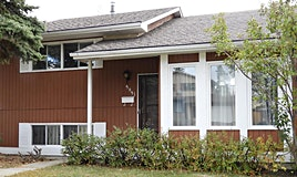 3931 Whitehorn Drive Northeast, Calgary, AB, T1Y 4T3
