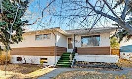 3711 Richmond Road Southwest, Calgary, AB, T3E 4E1