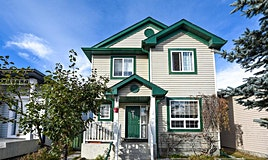 41 Martinvalley Place Northeast, Calgary, AB, T3J 4A2