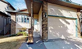 80 Macewan Glen Drive Northwest, Calgary, AB, T3K 2C5