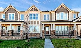 1223 140 Avenue Northwest, Calgary, AB, T3P 0Y5
