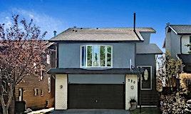 220 Edgeland Road Northwest, Calgary, AB, T3A 2Z1