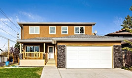40 Templeby Drive Northeast, Calgary, AB, T1Y 5G6