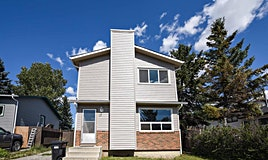 15 Castleglen Crescent Northeast, Calgary, AB, T3J 1N2