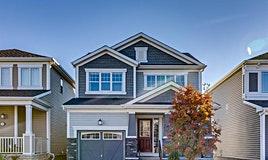 131 Windford Rise Southwest, Airdrie, AB, T4B 3Z6