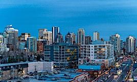706,-1110 3 Avenue Northwest, Calgary, AB, T2N 4J3