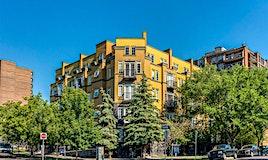 308,-1000 15 Avenue Southwest, Calgary, AB, T2R 0S6