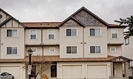 161 Copperfield Lane Southeast, Calgary, AB, T2Z 4S9
