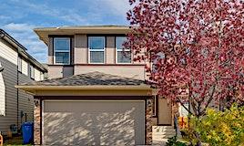 70 Cougar Ridge Circle Southwest, Calgary, AB, T3H 5C8
