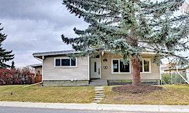 604 Mariposa Place, Calgary, AB, T2E 5W1