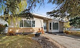664 97 Avenue Southeast, Calgary, AB, T2J 0H4