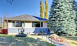 2748 Brecken Road Northwest, Calgary, AB, T2V 2K4